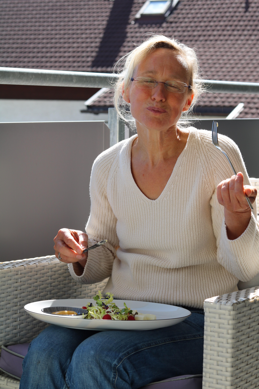 Bettina Lenz