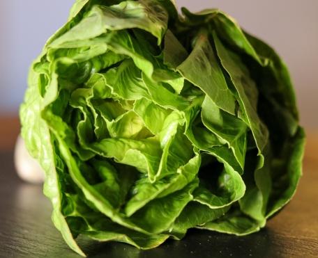 Romana Salat