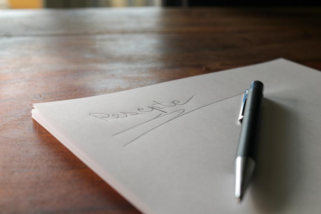 Chroniken: Tagebuch einer Quarantäne, Teil 5